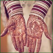 Henna Tattoo Artiste Henna Tattoo Ocala Florida Engagements Henna