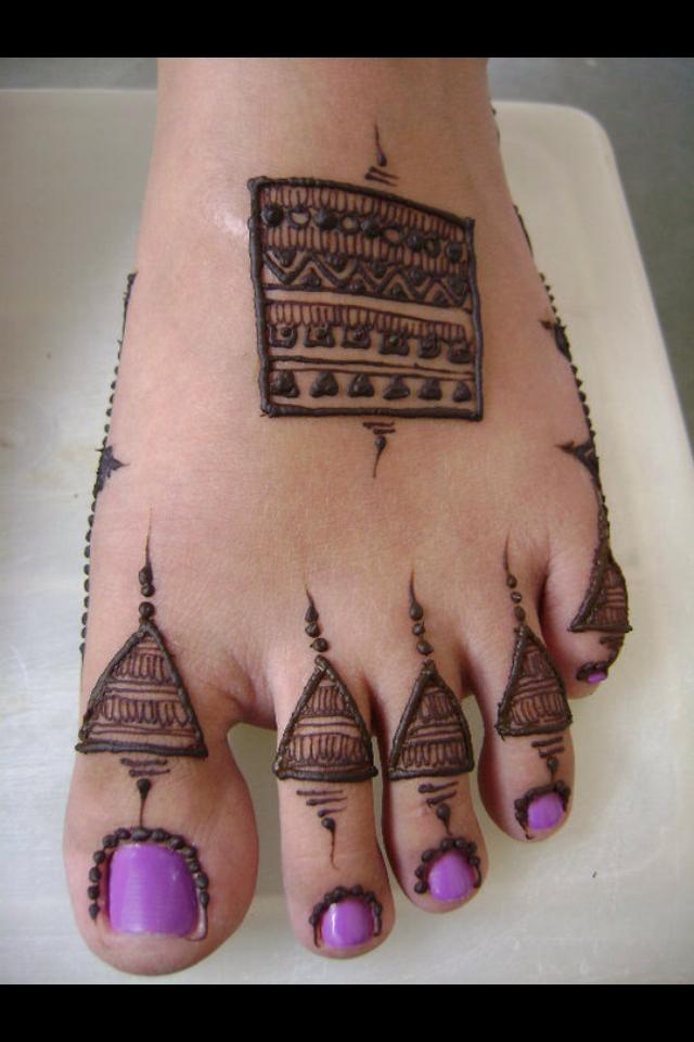 Henna Henna Legs Design Henna Legs Tattoos Henna Tattoos